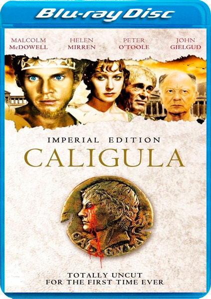 CALIGULA THE IMPERIAL EDITION [BLURAY 1080P][AC3 2.0 CASTELLANO DTS 4.1-INGLES+SUBS][ES-EN] torrent